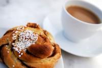 kanelbulle-m-kaffe[1]